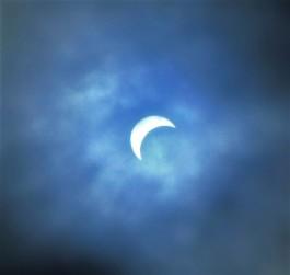 solar-eclipse-01